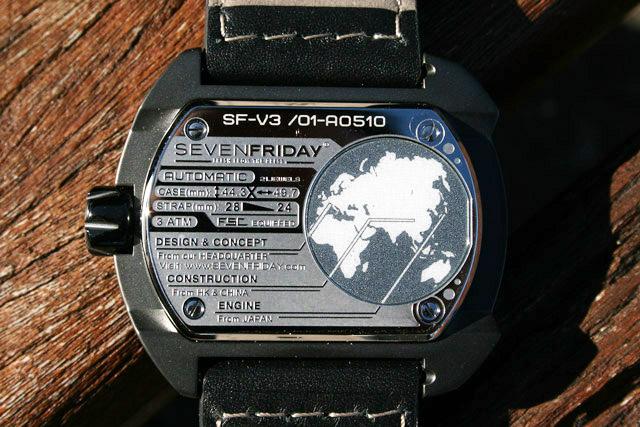 SevenFriday-V-series-V3-01-fond-montre