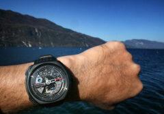 SevenFriday-V-series-V3-01-poignet wristshot