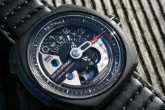 montres-SevenFriday-V-series-V3-01