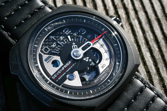 montres-SevenFriday-V-series-V3-01