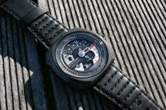 watch-SevenFriday-V-series-V3-01