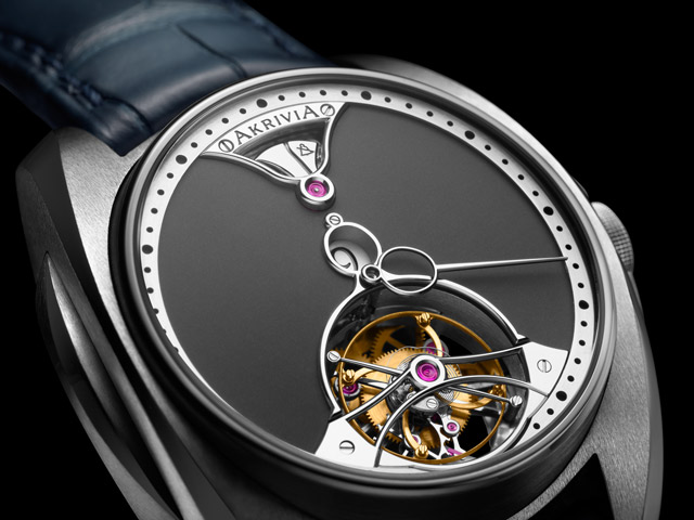 Tourbillon-Chiming-Jump-Hour-Akrivia