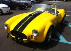 Shelby-Cobra-Roadster-capeland-baume-mercier
