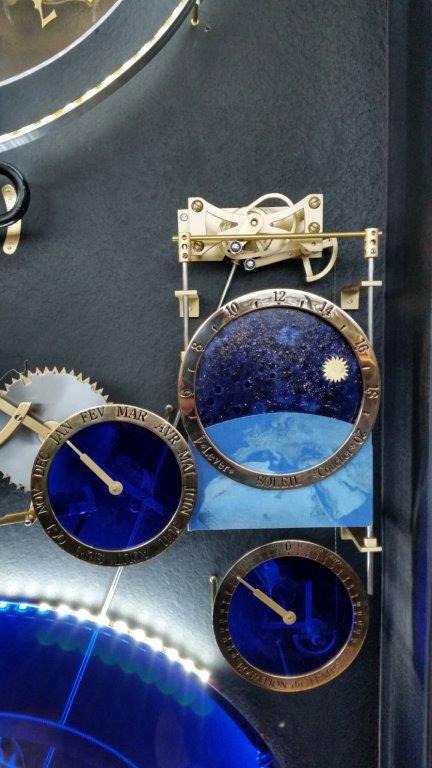 Gérard-Pouyet-horloge-celeste