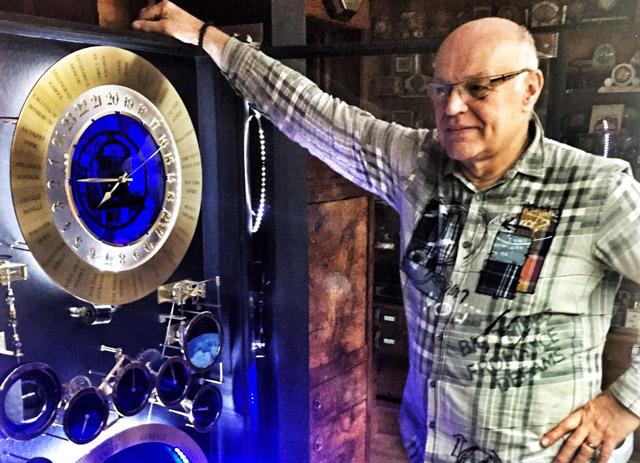 Gerard-Pouyet-pendule-celeste-horlogerie