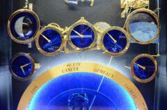 Gerard-Pouyet-pendule-horloge-celeste