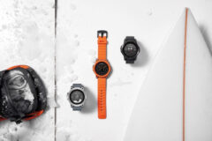Nixon-the-Mission-smartwatch-surf-ski-snowboard