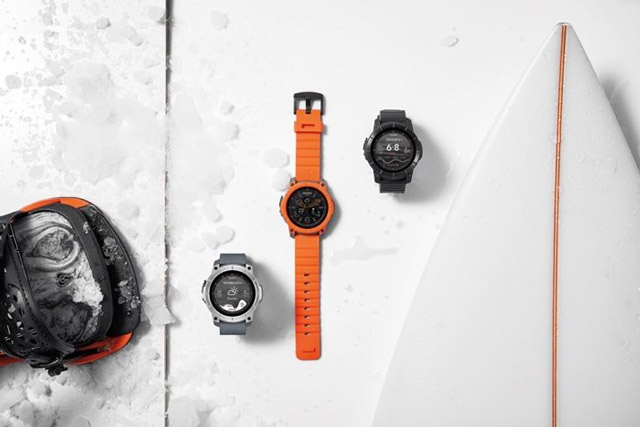 Nixon-the-Mission-smartwatch-surf-ski-snowboard