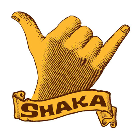 shaka-signe-surfer-hang-loose