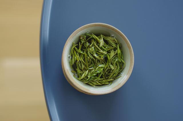 bi_luo_chun-tea