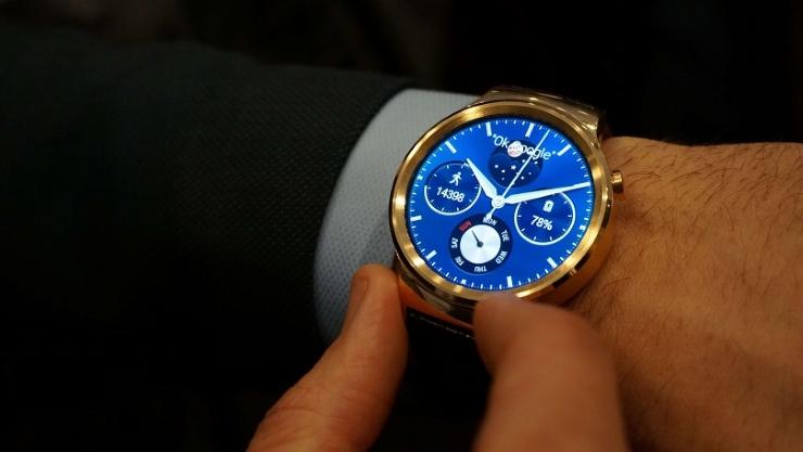 huawei-montre
