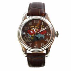 rapetou montres