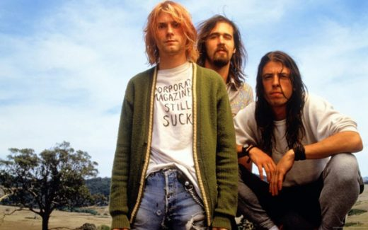 Look-Kurt-Cobain-grunge