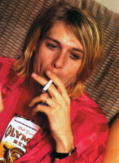 Montre-Cobain-Kurt