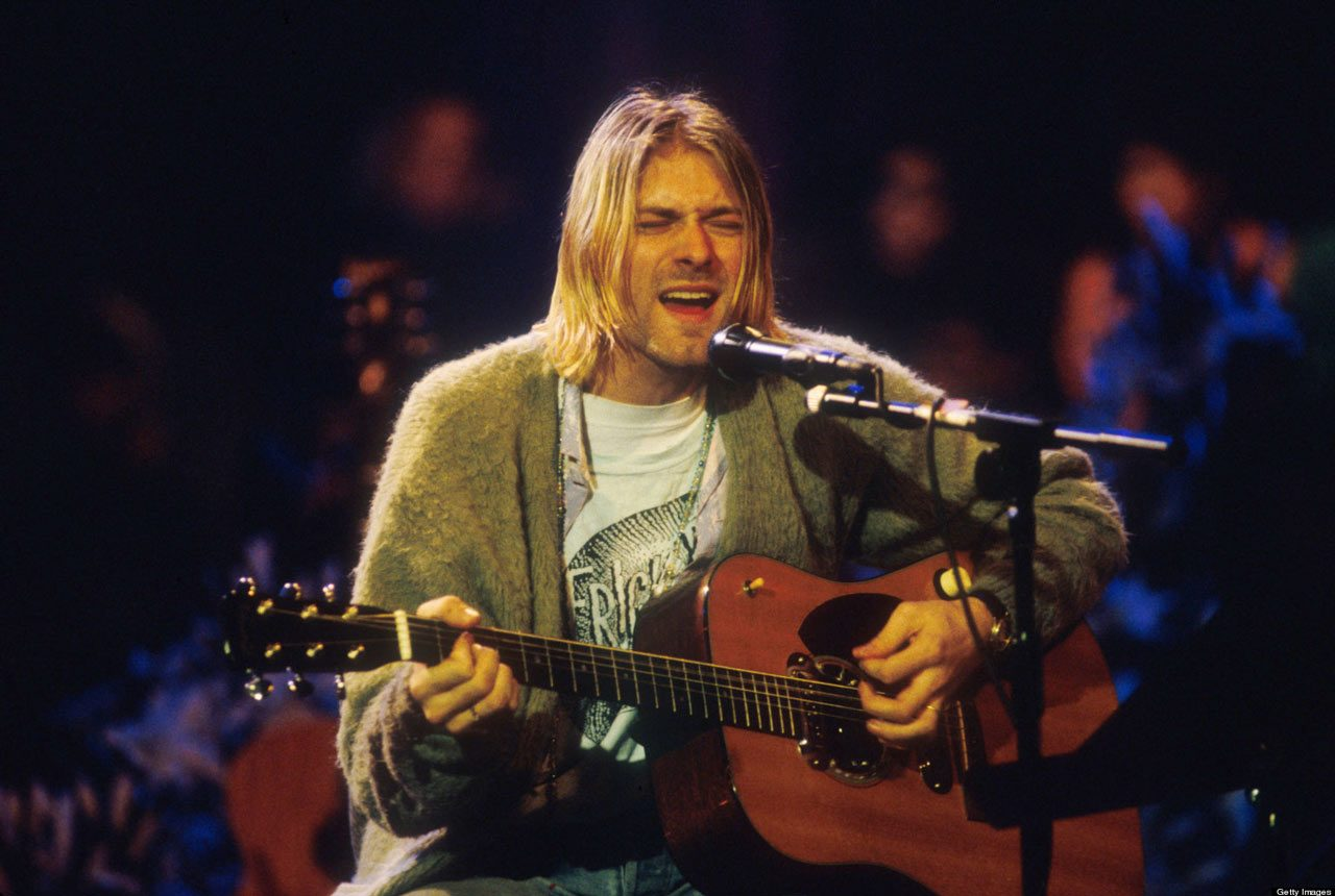 Montre-de-Kurt-Cobain-Nirvana