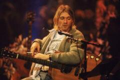 la-montre-de-Kurt-Cobain