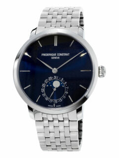 frederique-constant-slimline-moonphase-1-counter