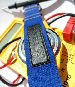 Bracelet-Nato-The-Electricianz
