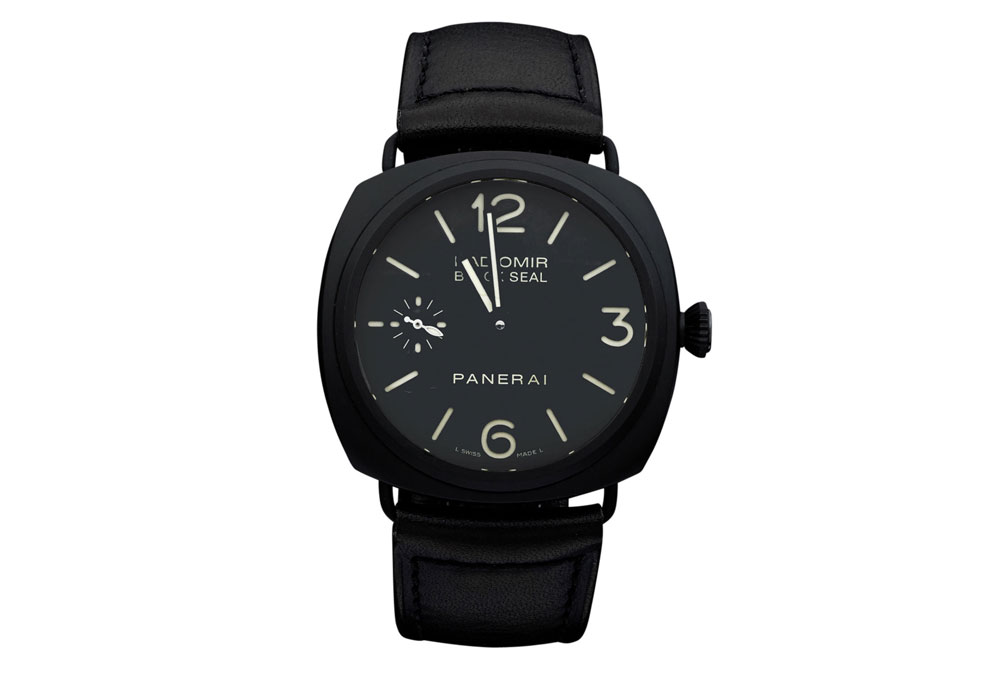 Montre-Officine-Paneraï-Radiomir-Black-Seal-5900-euros