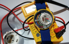 Montres-The-Electricianz-Cable-Z