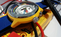 The-Cable-Z-montre-The-Electricianz-couronne