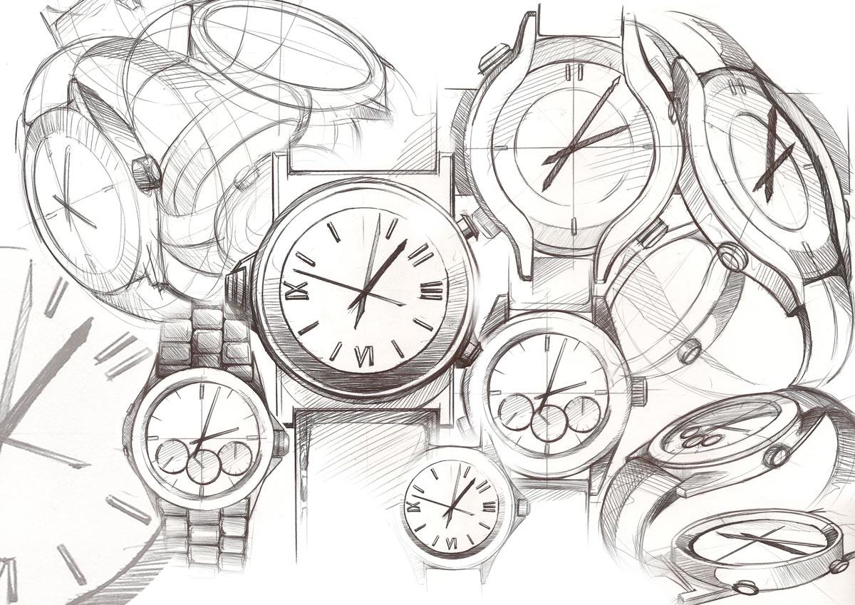 creer-une-marque-de-montres-horlogerie