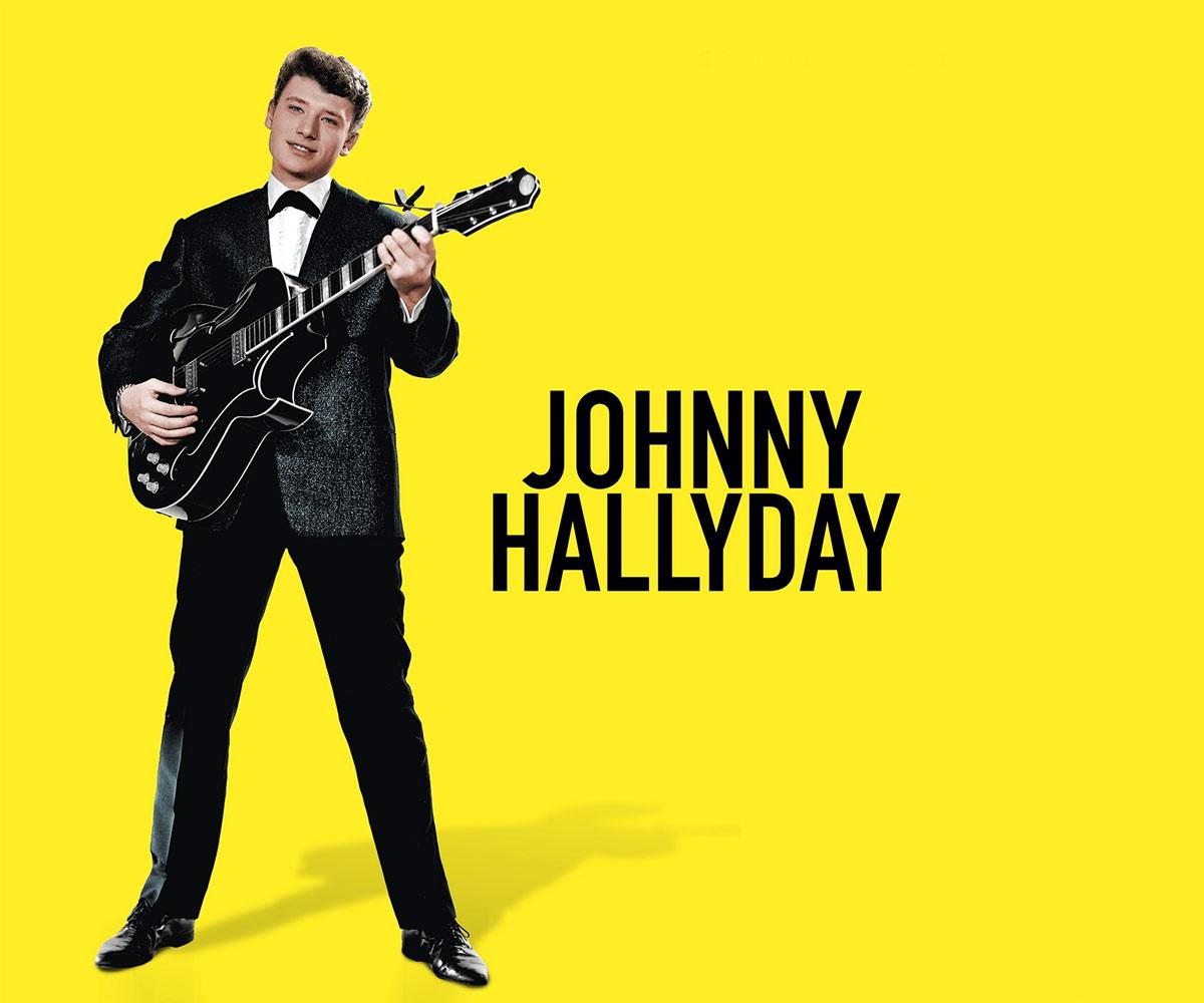 Johnny-Hallyday-et-les-montres
