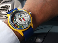 The-Electricianz-The-Cable-Z-watch