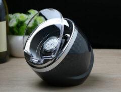Remontoir-pour-montres-automatiques-carbone-003