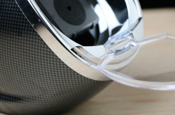 Remontoir-pour-montres-automatiques-carbone-03