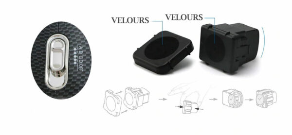 Remontoir-pour-montres-automatiques-carbone-06
