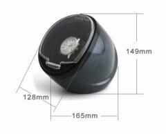 Remontoir-pour-montres-automatiques-carbone-08