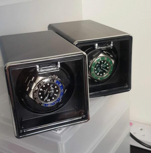 Remontoir-pour-montres-automatiques-cuir-03
