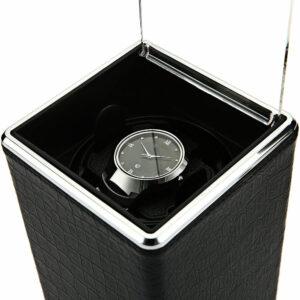Remontoir-pour-montres-automatiques-cuir-07