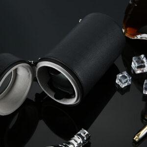 Remontoir-pour-montres-automatiques-cylindriques-cuir