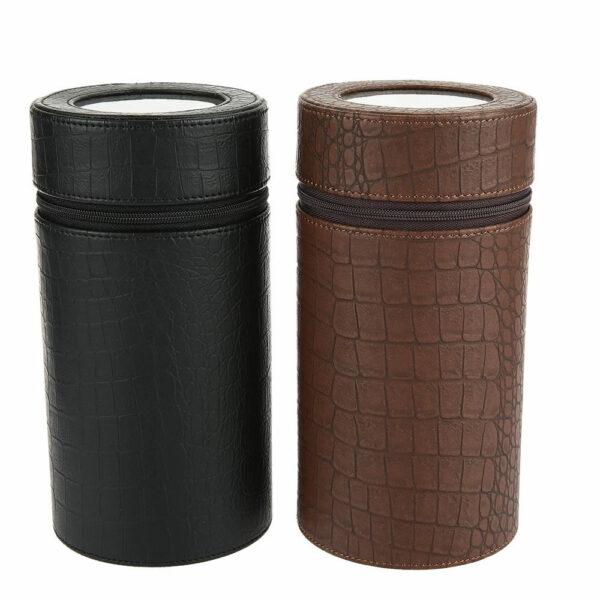 Remontoir-pour-montres-automatiques-cylindriques-en-cuir-02