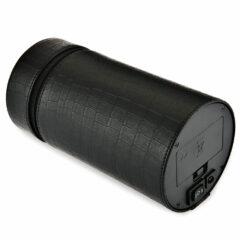 Remontoir-pour-montres-automatiques-cylindriques-en-cuir-05
