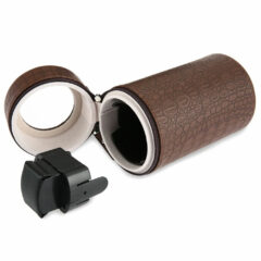 Remontoir-pour-montres-automatiques-cylindriques-en-cuir