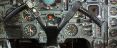 Cockpit-du-concorde