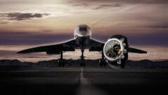 Machmeter-et-Concorde-montre-Mach-Watch
