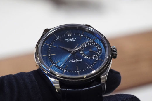 Rolex-d'occasion-02