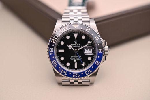 Rolex-d'occasion-04