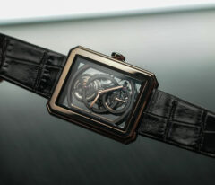 ajourage-montres-horlogerie-decoration