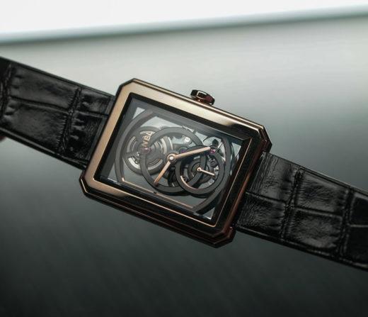 openwork-watches-watchmaking-decoration