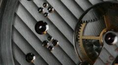 cotes-de-geneve-montres-horlogerie-decoration