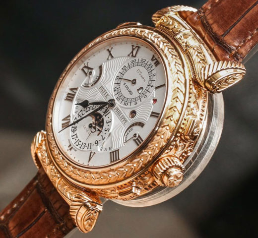 engraving-watches-horology-decoration