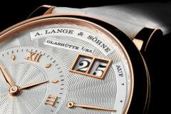 guillochage-montres-horlogerie-decoration