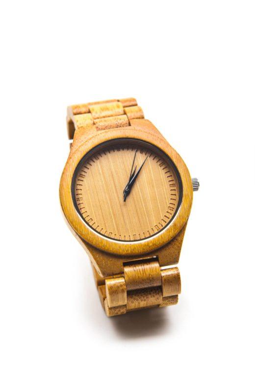 quelles-montres-arborer-2020