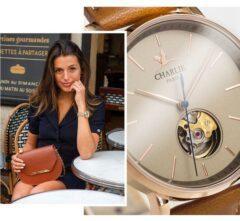 charlie-paris-montre-automatique-femme-initial-36