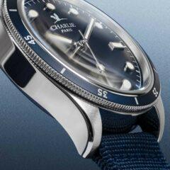 concordia-montre-plongee-homme-automatique-Detail_Bleu_4_1400x
